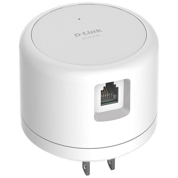 15 High Tech Gadgets For Smart Homes