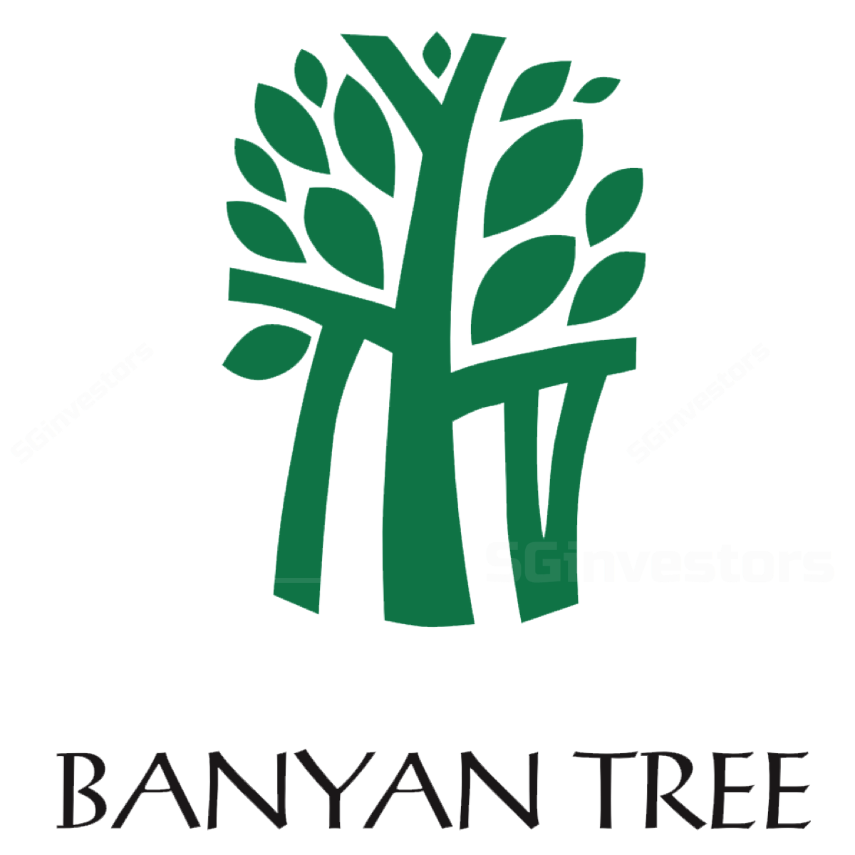 Banyan Tree Holdings Limited - Phillip Securities 2017-08-14: Turnaround In Operations