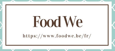 Food We site anti gaspillage alimentaire