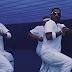 Eric Bellinger - GOLDY (Official Music Video)