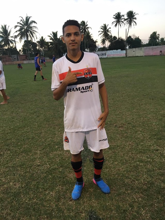 Confira os principais destaques do esporte em Elesbão Veloso e arredores nesta quarta-feira, 24 de julho 2019