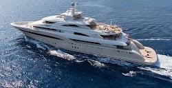 Στις 28 Δεκεμβρίου 2020, ένα μικρό κότερο με 20 επιβάτες μαζί με το πλήρωμα εξαφανίστηκε καθ 'οδόν από το Bimini,στις  Μπαχάμες προς τη ...