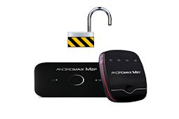 Cara Unlock Mi-Fi  Smartfren Jadi Support All Operator