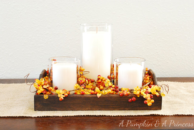 http://www.countryliving.com/diy-crafts/g2009/fall-centerpieces/?slide=11