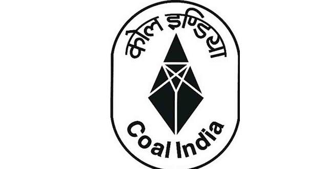 Mahanadi Coalfields Limited Recruitment 2021 General Medical Consultant – 8 Posts Last Date 10-03-2021