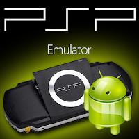 Cara Instal Emulator PPSSPP