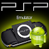 Cara Instal Game PSP di Android Menggunakan Emulator PPSSPP