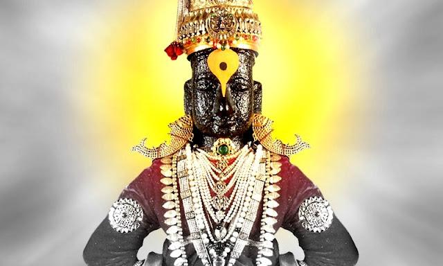 shri Vitthal, Shri Krishna, শ্রীকৃষ্ণের ছবি, Kushal Baran Chakraborty, শ্রীকৃষ্ণের জন্মদিন, ঈশ্বর কে, ঈশ্বর কোথায়, ঈশ্বর