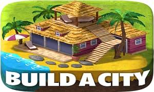 لعبة Town Building Games مهكرة, لعبة Town Building Games مهكرة للايفون, لعبة Town Building Games للايفون, لعبة Town Building Games مهكرة اخر اصدار, تحميل لعبة Town Building Games, تهكير لعبة Town Building Games, تحميل لعبة Town Building Games للاندرويد, كيفية تهكير لعبة Town Building Games, حل مشكلة لعبة Town Building Games, هكر لعبة Town Building Games, تحميل لعبة Town Building Games مهكرة للايفون, تهكير لعبة Town Building Games للايفون, تهكير لعبة Town Building Games للاندرويد, تحميل لعبة Town Building Games للايفون, تحميل لعبة Town Building Games للاندرويد مهكرة, كيفية تهكير لعبة Town Building Games للاندرويد, كيف تهكر لعبة Town Building Games للايفون, كيف تهكر لعبة Town Building Games للاندرويد, طريقة تهكير لعبة Town Building Games