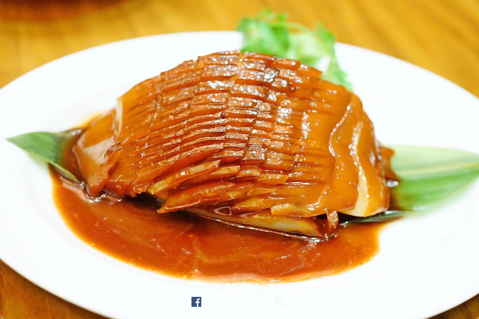 【墨魚·營養】墨魚營養價值 – TouPeenSeen部落格
