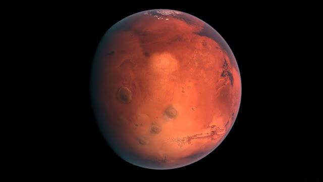 New-Mars-Wallpaper-for-phone