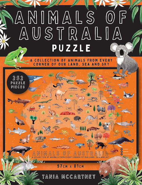 https://www.hardiegrant.com/au/publishing/bookfinder/book/animals-of-australia-puzzle-by-tania-mccartney/9781741177442