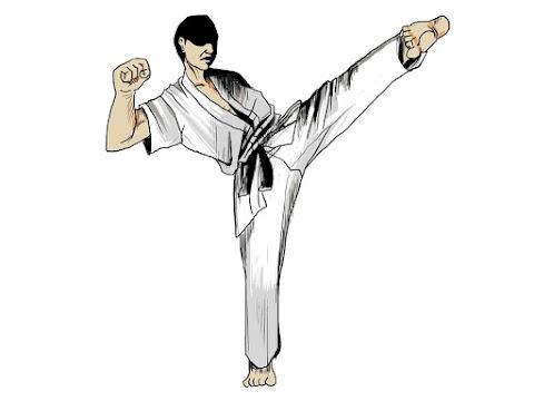Karate Eb - Magyar érem a paraversenyeken is