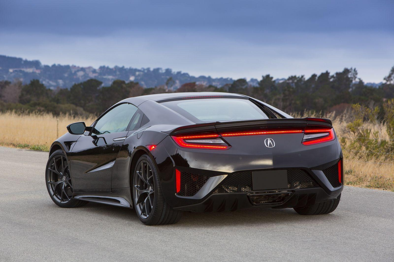 17 best ideas about Acura Nsx Specs car wallpapers hd