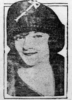 Mary Lygo