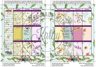 https://1.bp.blogspot.com/-2Takt2zCSmM/WbHSJo7Xf9I/AAAAAAAALK8/FhYDbc9tAR0HqLf8Jh_G1-pg80vEoPdfwCLcBGAs/s320/Mountainside_CHP-KathysScraps_Preview_web.jpg