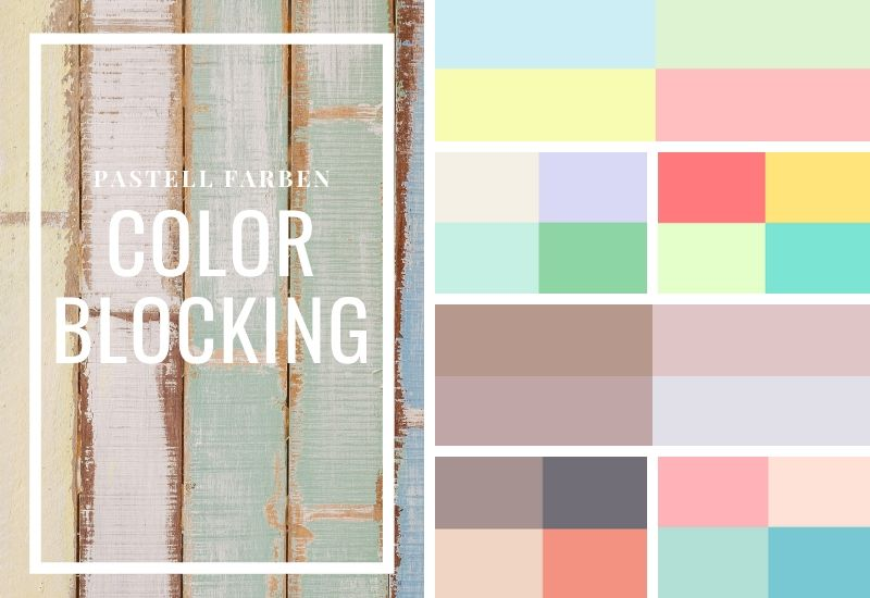 Colorblocking-Farbschema-2