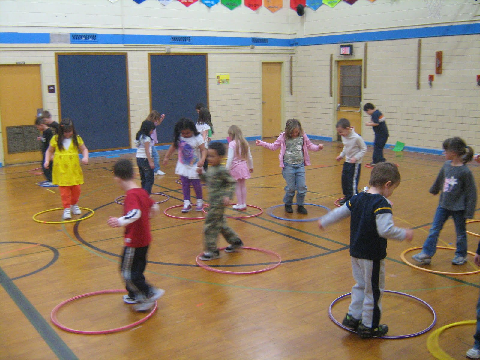 Elementary Classroom Games ~ Classroom elementary pe games best online shopping store