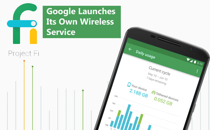 google-project-fi-wireless-network