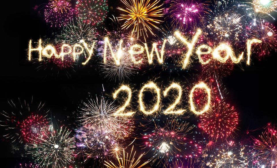 500+ [Best] New Year Status   new year wishes   New Year ...