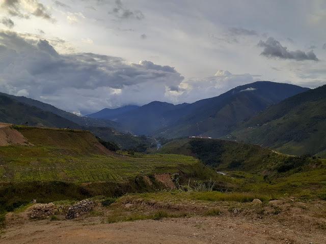 Papua itu Indoensia