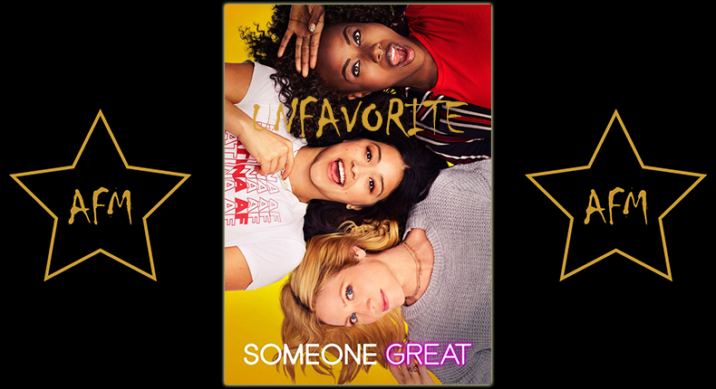 someone-great