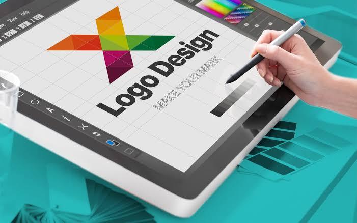 [Logo Design ] কিভাবে একটি প্রফেশনাল লোগো ডিজাইন করবেন?