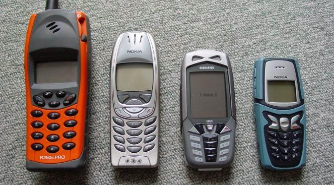 sejarah-ponsel-dari-masa-ke-masa