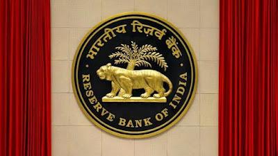 ATM मधून एकाचवेळी 5000 रुपये काढल्य़ास शुल्क आकारणार रिझर्व्ह बँके