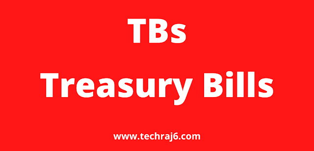 TBs full form, what is the full form of TBs