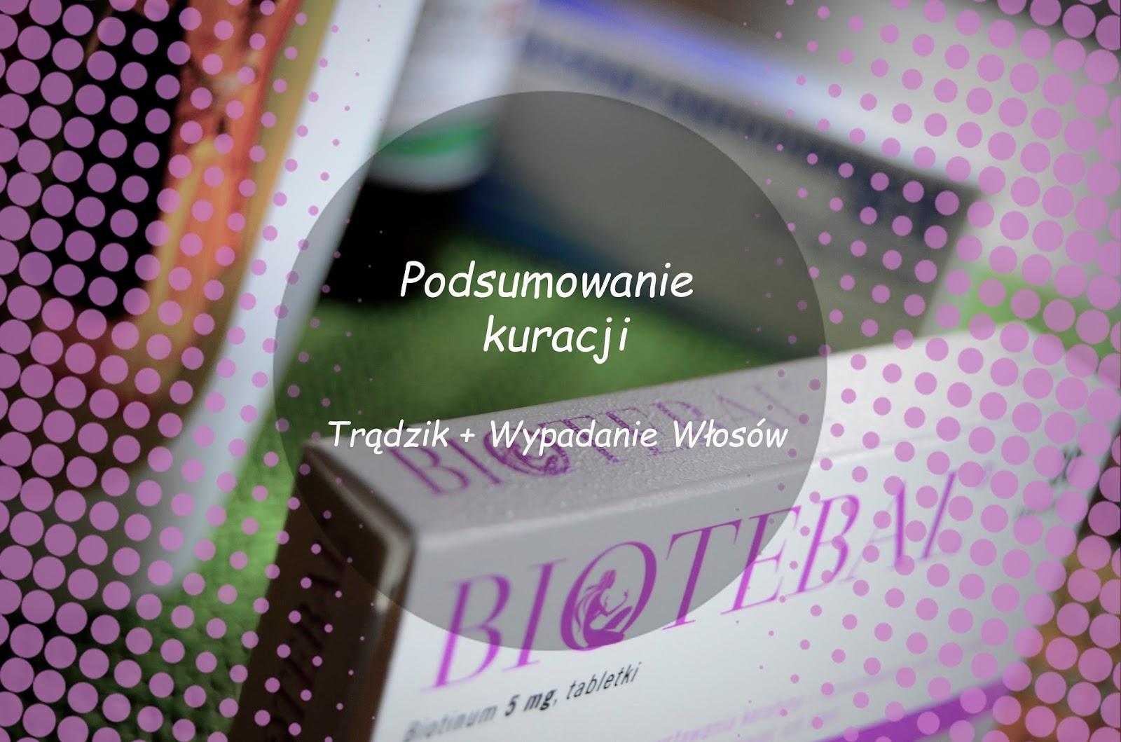 http://hairwitchproject.blogspot.com/2016/10/jak-mi-poszo-czyli-zbiorcze.html