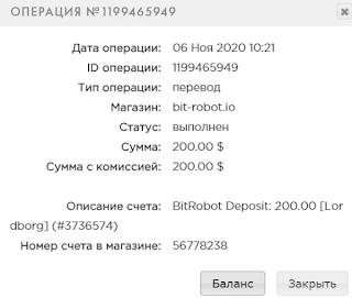 bit-robot mmgp