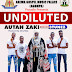 DOWNLOAD MUSIC MP3: Undiluted-Autan Zaki Ft. 3Tunez (Prod. By Jehu)