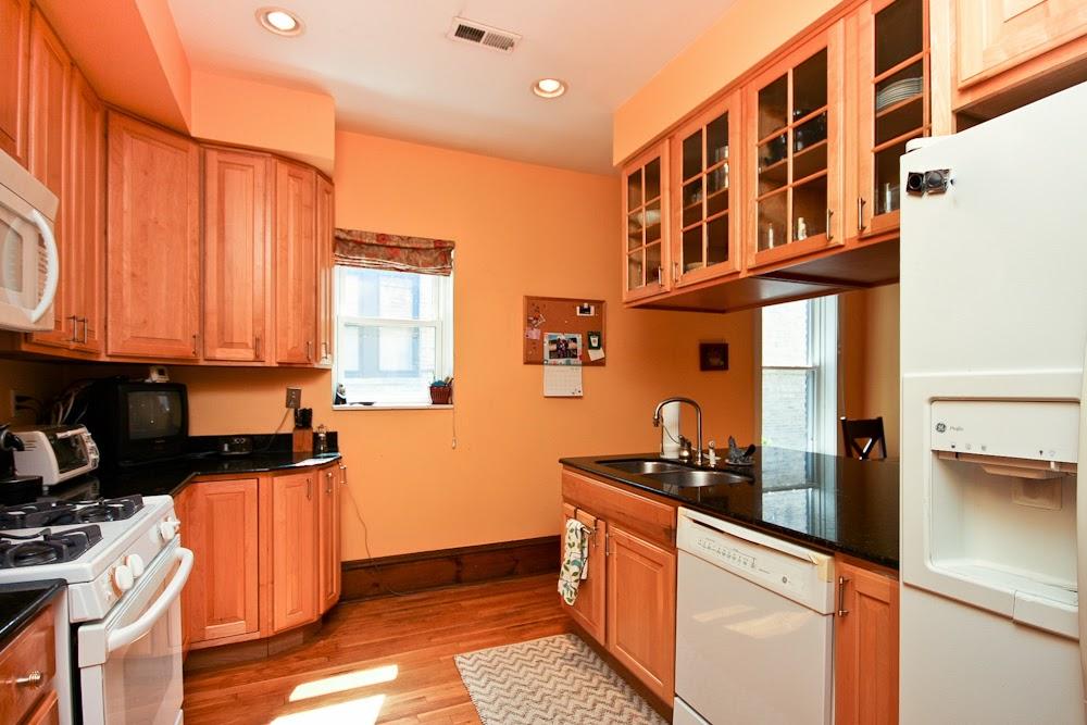 Kitchen Cabinets Near Wausau For Cheap