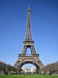 Kenampakan Alam Di Eropa : kenampakan, eropa, Paris:, Bathing, Rules, Paris