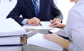 Presupuesto de una Empresa - Excel