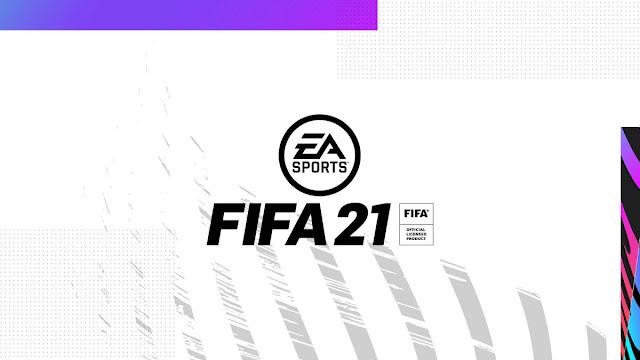 FIFA 21 تحميل مجانا
