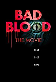 Watch Bad Blood: The Movie Online Free 2016 Putlocker