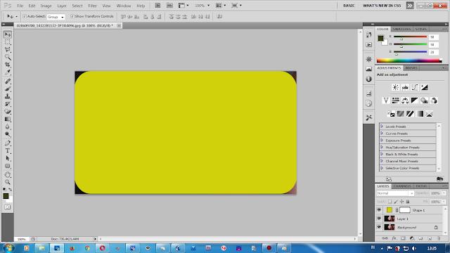 Cara Menghilangkan Bagian Gambar Di Photoshop Berbagai Bagian Penting