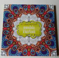 https://winkel.bol.com/winkel/kleurboeken_voor_volwassenen_2/36850/0/product/9200000040332114