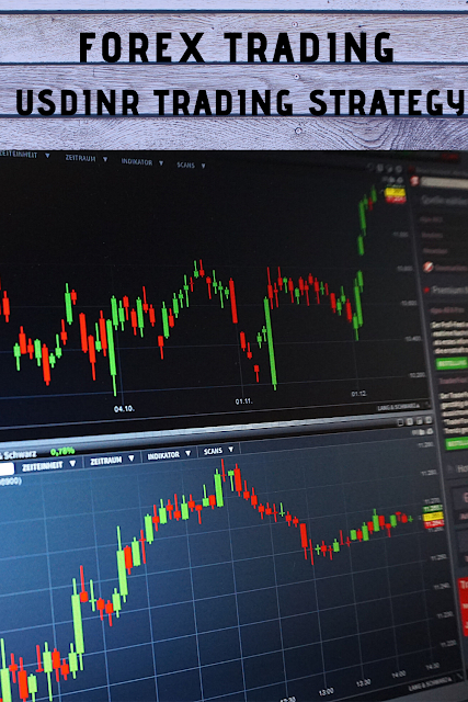 forex trading generatebucks