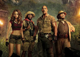 download jumanji the next level sub indo