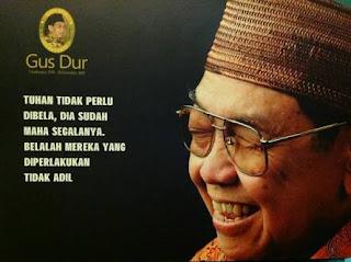 Kumpulan Meme dan DP BBM Seputar Unjuk Rasa 4 November 2016
