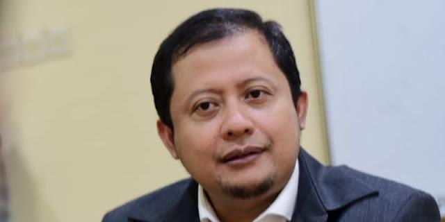 Kutipan yang Diunggah Rizal Ramli Tidak Salah, Ubedilah Badrun Urai Contoh Kebohongan Jokowi