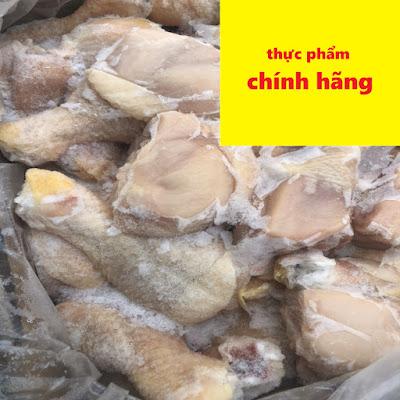 dui-toi-ga-dong-lanh