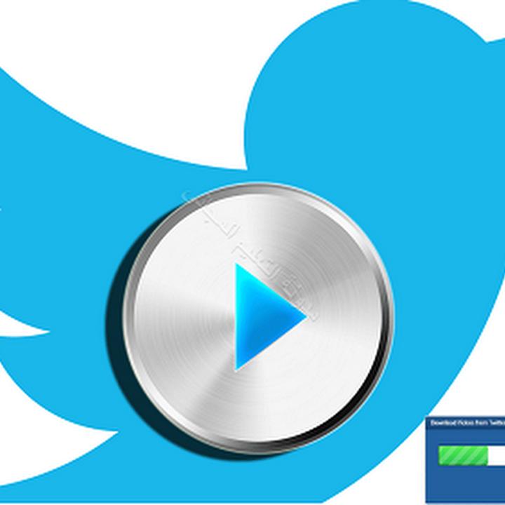 تحميل فيديوات التويتر بدون برامج في ثواني معدودة مدونة التعليم