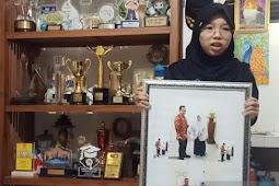 Nyesek! PPDB Jakarta 2020: Siswa Peraih 700 Lebih Penghargaan Gagal di Jalur Prestasi karena Usia