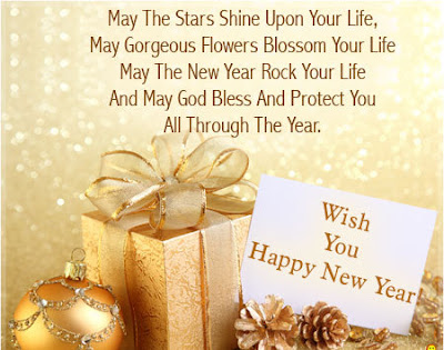 to wish the friends with the special and unique sms messages and quotes in all the across the world all the people celebrate the new year festival