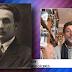 Cristián Warnken habla en TeleCauquenes sobre la obra del poeta cauquenino Luis Omar Cáceres