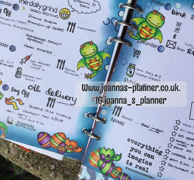 collective-joanna-planner-dragon